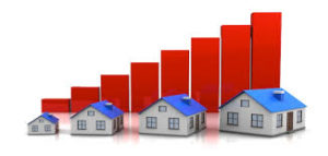 Home inventory and prices increasing for Ann Arbor Real Estate