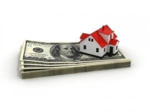 housing-tax-credit