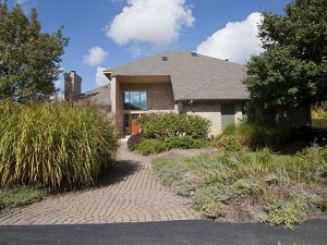 3648 Delhi Overlook, Ann Arbor MI Real Estate Listing for Sale