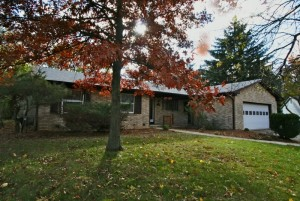 3533 Windemere Court, Ann Arbor MI Real Estate Listing